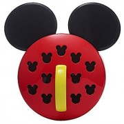 The First Years Disney Baby Bath Scoop and Storage Mickey Mouse
