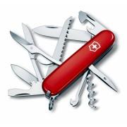 Victorinox Швейцарски джобен нож Huntsman 1.3713