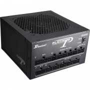 Sursa Seasonic P-760 Platinum 760W