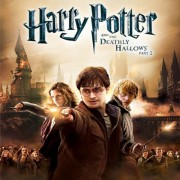 Video igrica Harry Potter And The Deathly Hallows Part 2 PC
