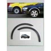 Lemy blatniku Fiat Croma 2005-2010