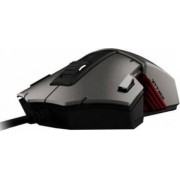 Mouse Gaming Leetgion Hellion USB
