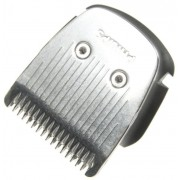 Vágófej szakállvágóhoz BT5200/15, BT5205/16