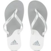 Adidas EEZAY GLITTER W Slippers