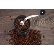 Cafea boabe de origine Columbia Supremo 200g