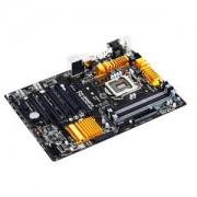 Carte mre GA-Z97-D3H ATX Socket 1150 Intel Z97 Express - SATA 6Gb/s - M.2 - USB 3.0 - 2x PCI-Express 3.0 16x