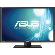 Monitor LED 24 Asus PA249Q WUXGA IPS