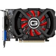 Placa video Gainward GeForce GT 740 Golden Sample 2GB DDR5 128Bit