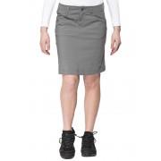 Marmot Riley Skirt Women Cinder Kleider & Röcke