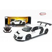 Audi R8 LMS 1:14