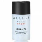 PF-01464-01: Allure Homme Sport Deo Stick - 75ml