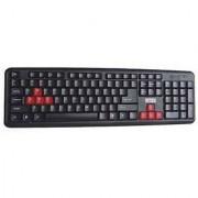 Intex keyboard