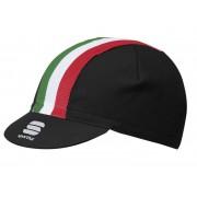 Sportful Italia Cap - Radkappe - Herren