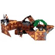 Giochi Preziosi SnapX - kits de figuras de juguete para niños (Multicolor)
