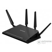 Router wifi Netgear Nighthawk X4S R7800 AC2600 Dula Band Smart
