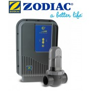 Zodiac Ei2 12 sósvízes fertőlenítő 50m3-ig 12g/h Cl UV-SOSE050