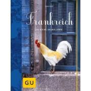 GU - Verlag Themenkochbuch