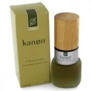 Scannon Kanon Eau De Toilette Spray (New Packaging) 3.3 oz / 97.59 mL Men's Fragrance 417842