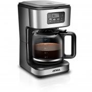 Atma Ca8182 Cafetera Digital Programable 1.8 Litros