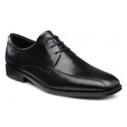 Pantofi clasici barbati ECCO Edinburgh AW14 (Negri)