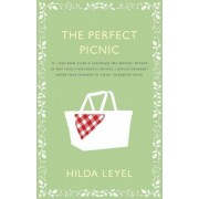 The Perfect Picnic by Hilda Leyel