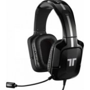 Casti Tritton 720+ 7.1 Gloss Black