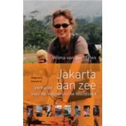 Reisverhaal Jakarta aan Zee   Wilma van der Maten