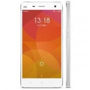 Telemóvel Xiaomi Mi 4 Branco 2Gb/16Gb 4G - LTE