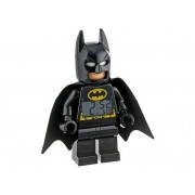Ceas desteptator LEGO DC Super Heroes Batman (9005718)