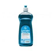 G3 Lavavajillas manual ultra 12x750 ml