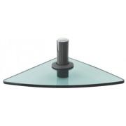Tavita de colt dus - Movario Grohe