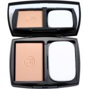 Chanel Mat Lumiere Compact pó iluminador tom 70 Pastel (SPF 10) 13 g