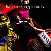 Katie Melua - Pictures (0802987008129) (1 CD)