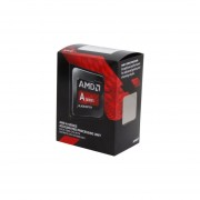 AMD Procesador A10 7860K 4.0 GHz Max Turbo 12 Cores 4MB Cache Socket FM2+.