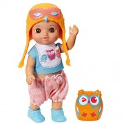 Mini Chou Chou Birdies - Candy Bambola 12 centimetri
