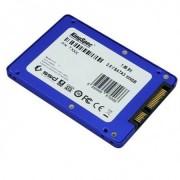 """Kingspec Chiron 240GB SSD 2,5"""" -hårddisk"""