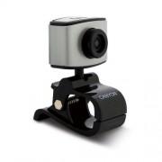 Web kamera Canyon CNE-CWC2