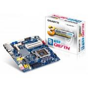 Gigabyte GA-Q87TN - Sockel 1150
