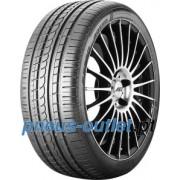Pirelli P Zero Rosso Asimmetrico ( 275/45 ZR20 110Y XL AO, com protecção da jante (MFS) )