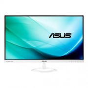 Monitor ASUS VX279H-W, 27'', LED, HDMI/MHL, D-Sub, rep, IPS, white