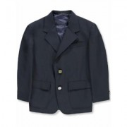 Rifle Single-Breasted School Blazer (Adult Sizes)