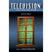 Television by Horace Newcomb