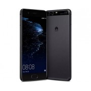 Huawei P10 Black