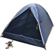 Oztrail Genesis 2P Dome Tent