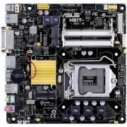 Placa de baza H81T, Socket 1150, mITX