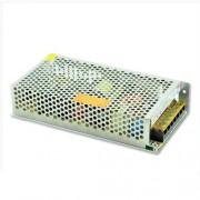 LED tápegység , 12 Volt , 180 Watt , 15A , ipari