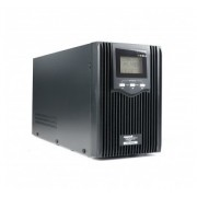 MEMORIA DDR3 16 GB PC1600 MHZ (2x8) (CMZ16GX3M2A1600C10)