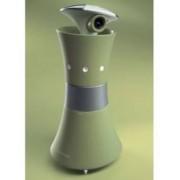 Boynq Alibi Webcam 3 en 1 vert