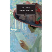 Cartea Mironei (eBook)
