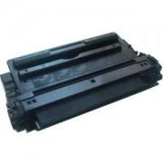 Тонер касета за Hewlett Packard LJ 5200 Black Print Cartridge (Q7516A) - IT Image
